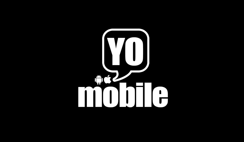 Ремонт мобільних телефонів «Yomobile»