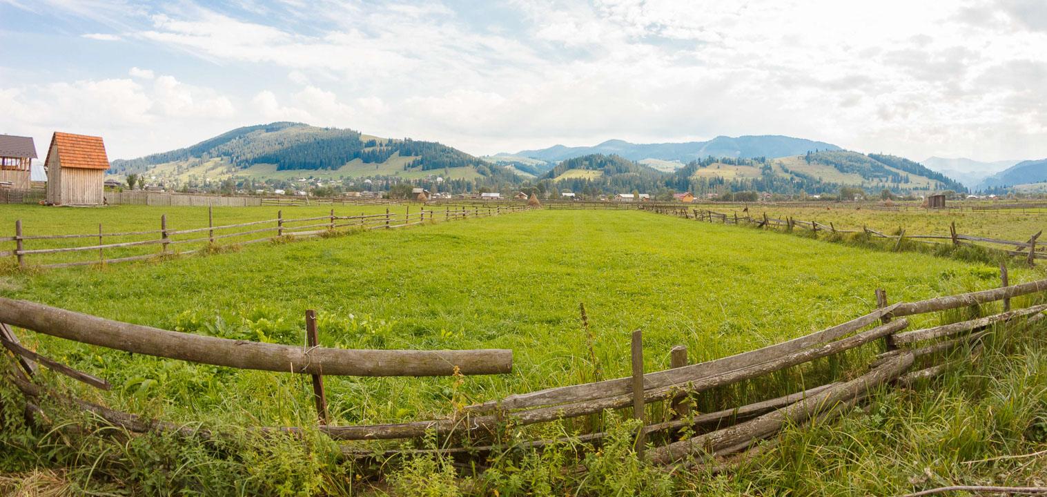 Продається земельна ділянка | Вартість: 19 000 $