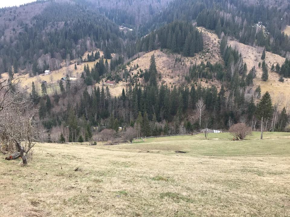 Продається земельна ділянка село Бистрець (центр села)