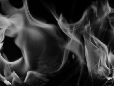 Культурно-мистецький захід «Жива Ватра»