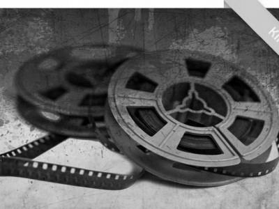 Сучасне українське кіно їде у Гуцульську столицю