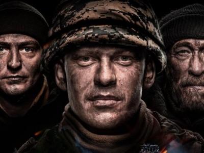 У Верховині обрали найкращий український фільм