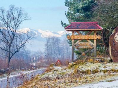 12 відгуків про Верховину від українських мандрівників