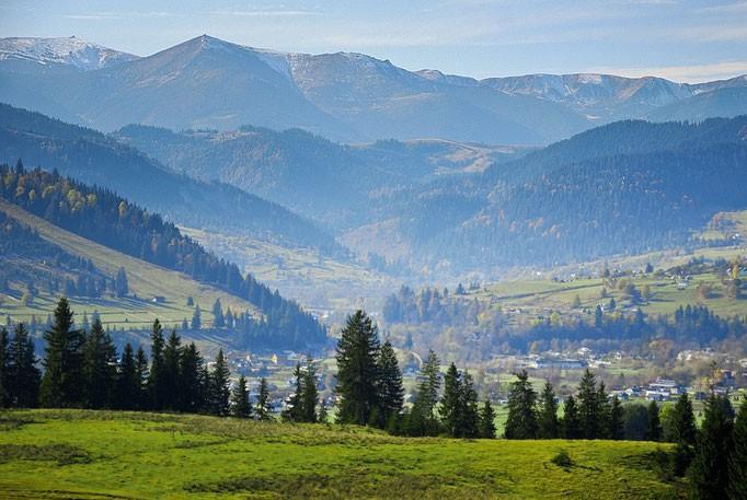 Результат пошуку зображень за запитом ривопольский перевал