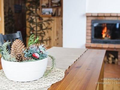 Новий рік у Верховині - відсвяткуй Новий рік та Різдво у Гуцульській столиці. ЙО!
