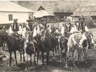 Жаб'є (Верховина) - гуцульська столиця