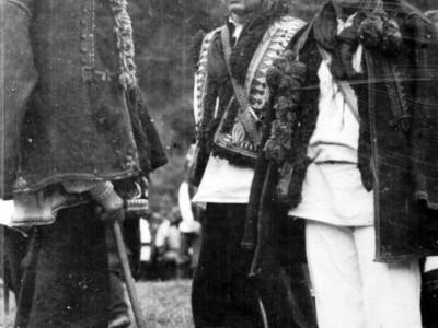 Гуцули: походження назви та історичні відомості