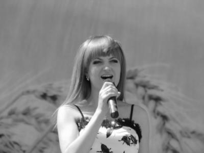 У Верховині відбудеться вечір української пісні до свята весни
