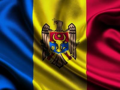 Купівля Путіним Молдови відміняється