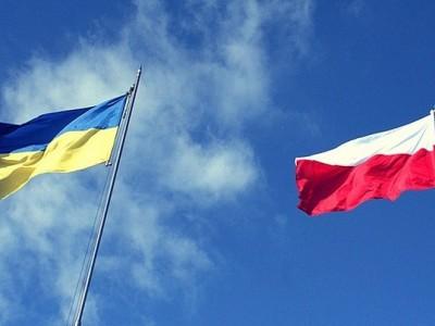 Минуле та сьогодення україно-польських відносин. Спільне розуміння російських намірів