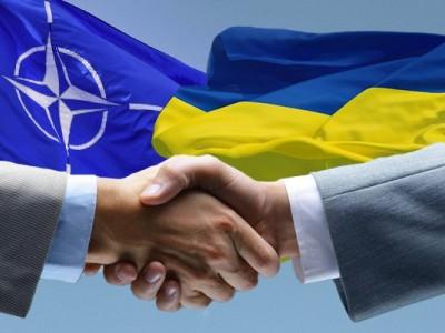 Спільна історична минувшина та шлях до НАТО